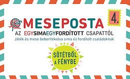 meseposta4 (2).jpg