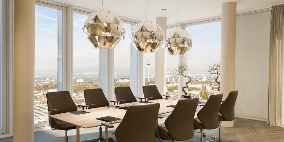 Design-Workshop Frankfurt