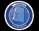 5f4a55ad6038e80a2bdca142_Outsports Logo.