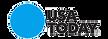 DYK-USAToday-Logo.png