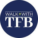 walk-with-tfb-logo-full-color-rgb.png