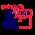 SportsAsAJob_Logo.png