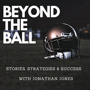 Beyond The Ball Cover Art.png