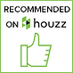 houzz recommended award.png