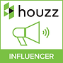 Houzz Influencer Badge.png