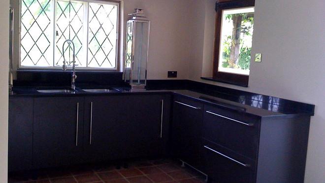 nadya sawney interiors kitchen after