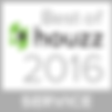 Houzz 2016 Award.png