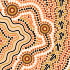 Research into gambling harm in Indigenous communities