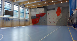 gerflor-range-multisport-flooring