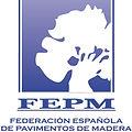 federación_española_pavimentos_de_made