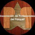 Logo-de-la-APP-120x120.jpg