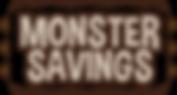 MonsterSavingsLogo.png