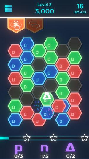 Quantum2.jpg