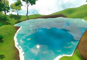 Water Shader 1.PNG