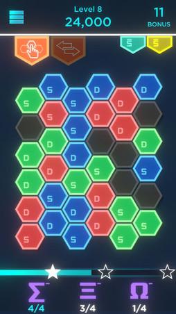 Quantum4.jpg