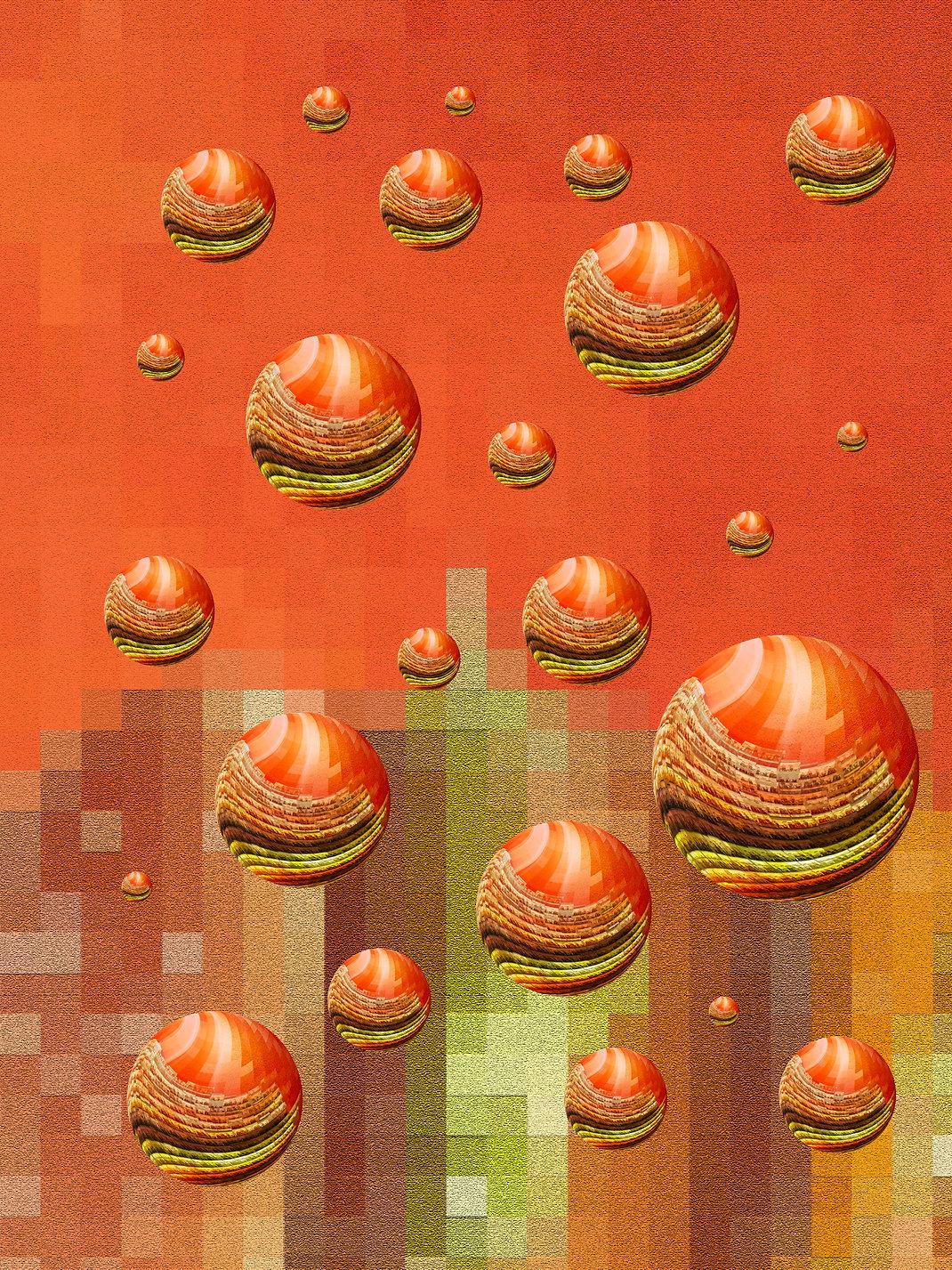 burgerballs.jpg