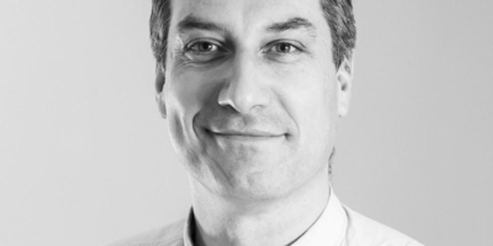 Orientation 3-6 ans, avec Didier Herbin, formateur auxiliaire AMI 3-6