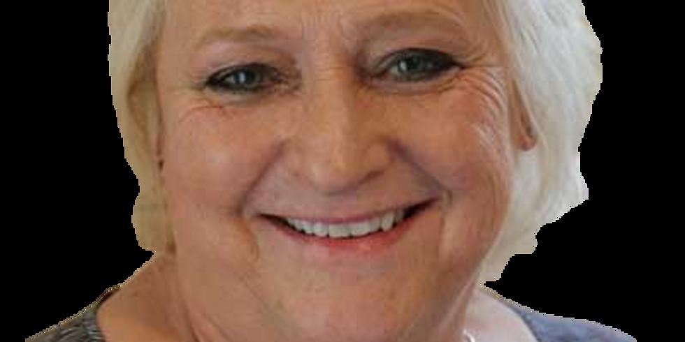 Montessori pour Personnes âgées ou atteintes de démence (1)