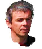 Didier fournier (2).jpg