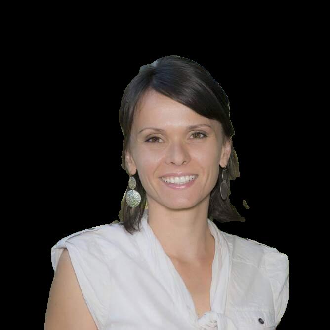 Montessori pour Personnes âgées ou atteintes de démence, avec Stéphanie Etievant