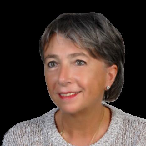 Webinaire sur le Bilinguisme, avec Irène Fafalios, Formatrice AMI