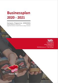 Businessplan_Vorderseite.png
