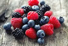 fruitsrouges_17eabf289b21e7b554ac7f7a78d