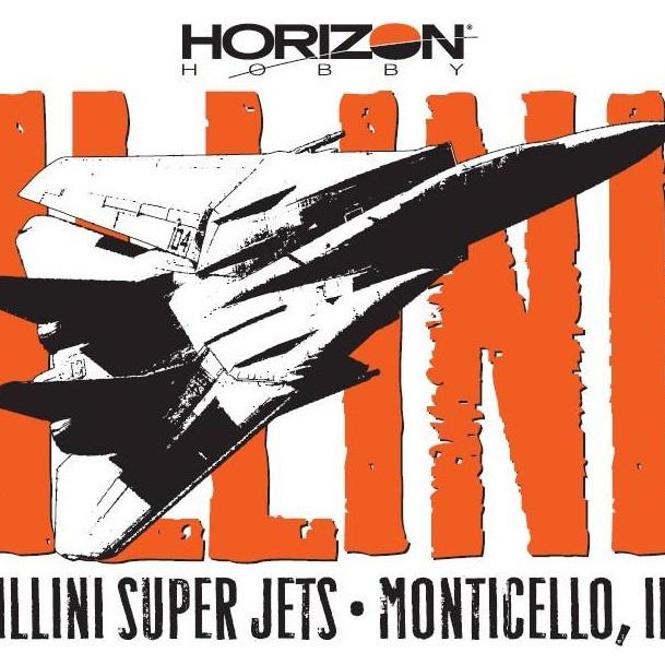 Illini SuperJets 2021