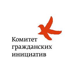 8. Комитет гражданских инициатив.jpg