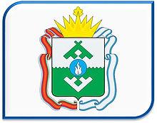 082 Ненецкий автономный округ.png.jpg