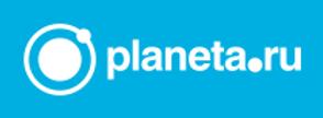 12. planeta.png