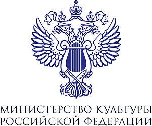 15.Министерство культуры.jpg