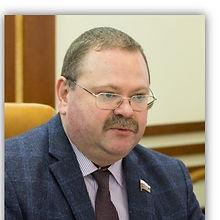 Мельниченко О.В..jpg