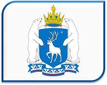085 Ямало-Ненецкий автономный округ.png.