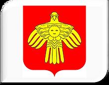 Республика Коми сайт.png