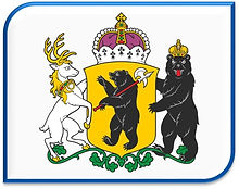 077 Ярославская область.png.jpg