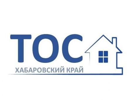 Гражданские инициативы хабаровчан поддержат грантами на сумму 100 млн рублей