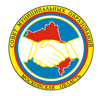 Церемония награждения представителей органов местного самоуправления Московской области