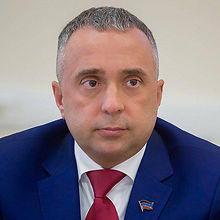 Иванов О.Б..jpg
