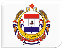 Республика Мордовия сайт.png