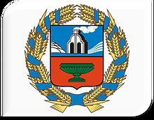 Алтайский край сайт.png