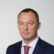 Бурнашов А.Л_