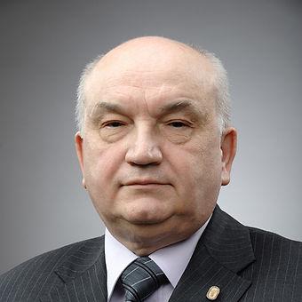 Shepachev.jpg