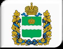 Калужская область сайт.png