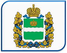 044 Калужская область.png.jpg