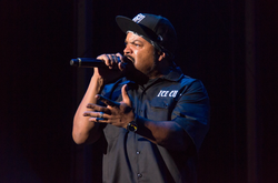 Ice Cube - Treasure Island Music Fes