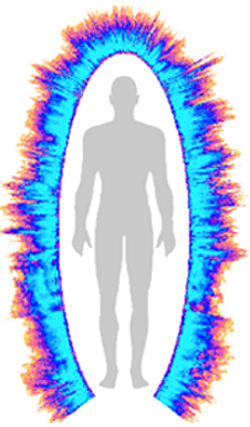 electro-scan.png