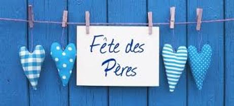 Fête_des_pères_3.png