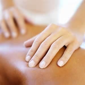 Massage Soin Energie 60 min