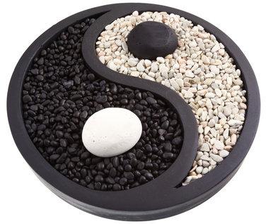 Massage Chinois 60 min